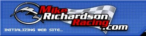 Mike Richardson Racing